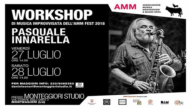 workshopconcertopasqualeinnarellapietrasantacamaioreviareggio_20191117010457.jpg